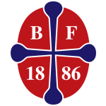 BK Frem 1886