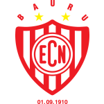 Esporte Clube Noroeste