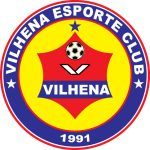 Vilhena EC