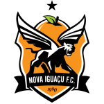 Nova Iguau FC