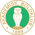 Akademisk Boldklub