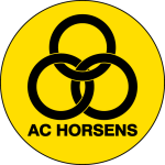 AC Horsens