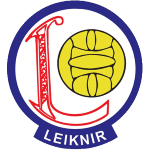 Leiknir Reykjavk