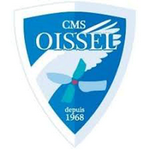 CMS d'Oissel