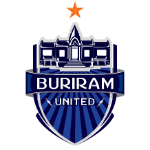 Buriram United FC