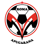 Roma Esporte de Apucarana