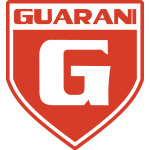 Guarani EC (Minas Gerais)