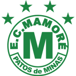 EC Mamor