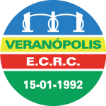 Veranpolis ECReC