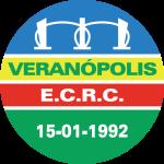 Veranópolis ECReC
