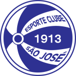 EC So Jos (Porto Alegre)