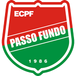 EC Passo Fundo