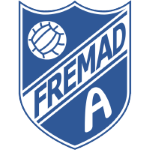 Fremad Amager