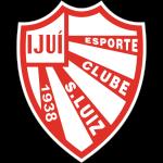 EC São Luiz