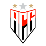 Atltico GO