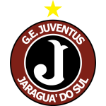 Grmio Esportivo Juventus
