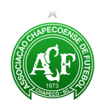 Chapecoense