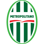 CA Metropolitano