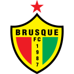 Brusque FC