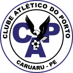 CA Porto