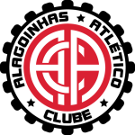 Alagoinhas Atltico Clube