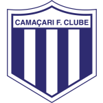 Camaari FC