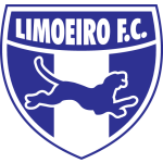 AD Limoeiro FC