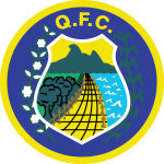 Quixad FC