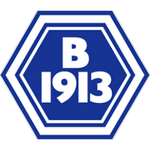 Boldklubben 1913