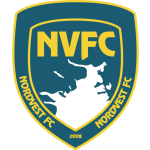 Nordvest FC