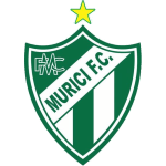 Murici FC