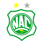 Nacional AC (Patos)