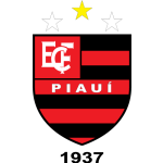 EC Flamengo