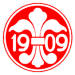 Boldklubben 1909