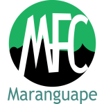 Maranguape FC