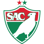 Salgueiro AC