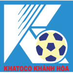 Khatoco Khanh Hoa FC