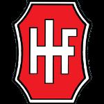 Hvidovre logo