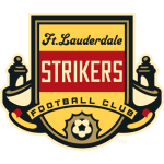 Fort Lauderdale Striker