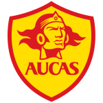 SD Aucas