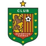 CD Cuenca