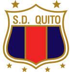 SD Quito