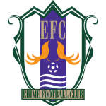 Ehime FC