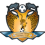 Hougang United FC