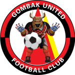 Gombak United FC