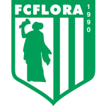 FC Flora Tallinn II