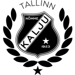 Nõmme Kalju logo