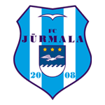 FC Jrmala