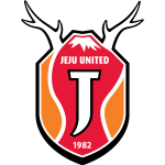 Jeju United FC