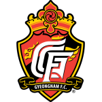 Gyeongnam